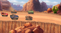 http://abcdeya.com/madalin-stunt-cars-2.game