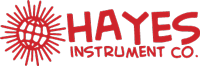 Hayes Instrument Co