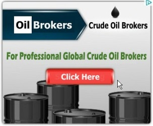 Global Crude Oil Brokers