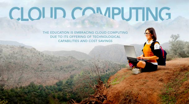 cloud computing assignment