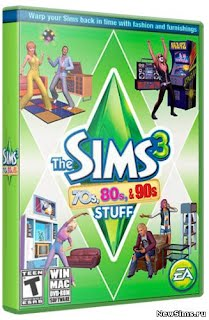 Sims 3 скачиваем игры about the sims 3 all additions.