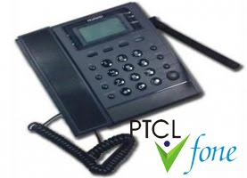 V PTCL ZTE DRIVER WINDOWS