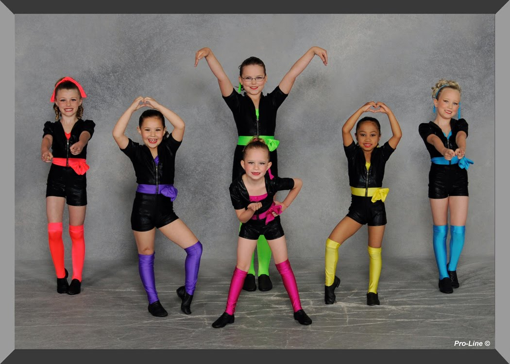 dance in motion abbotsford bc studio find your local service