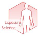 Exposure Science