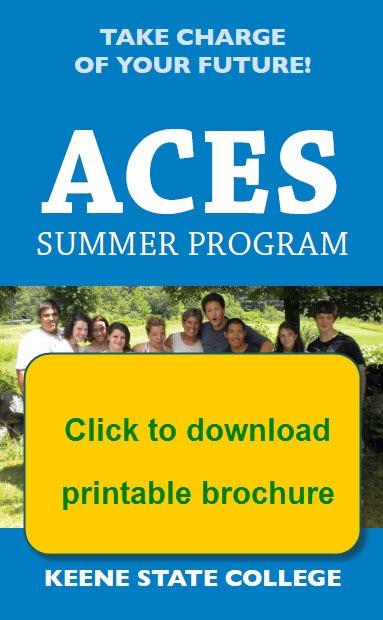 ACES Brochure