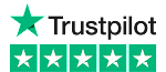 https://uk.trustpilot.com/review/acornley.co.uk