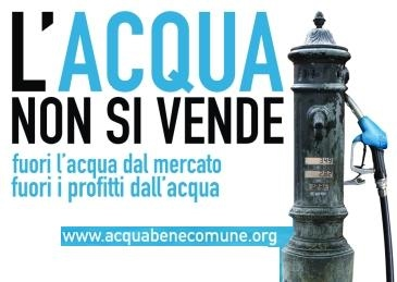 https://sites.google.com/site/acquabenecomuneprato/_/rsrc/1373767745480/home/acqua_non_si_vende.jpg