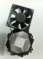 dirty-dusty-CPU-Processor-fan