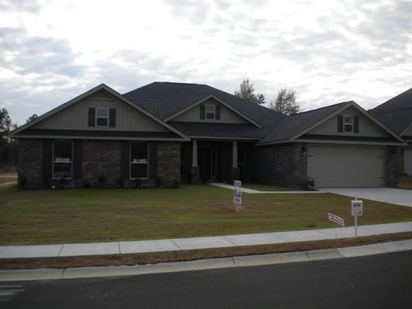 2831 Plan Available Now Adams New Homes