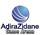 Powered by AdiraZidane Game Arena
