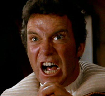 Kirk: KAHN!