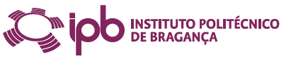 Polytechnic Institute of Bragança