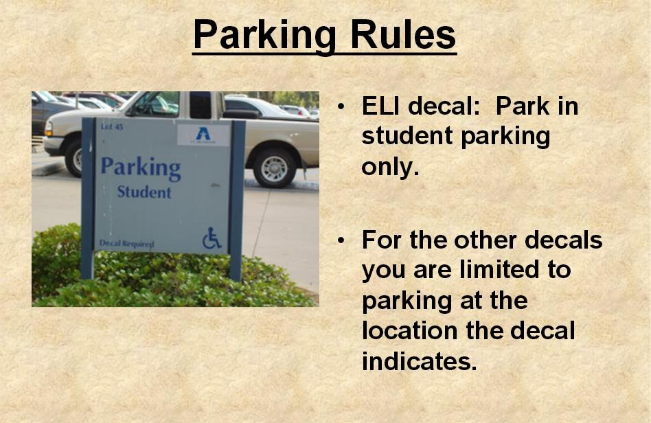 Impact Texas Young Adult Drivers Ed: Before Scheduling a