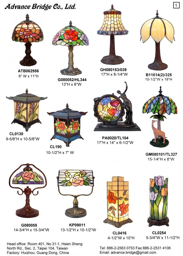 Products advancebridge tiffany small lamp mozeypictures Gallery
