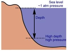 fluid dynamics and pressure In the design and operation of aircraft, static pressure is the air pressure in the aircraft's static pressure system in fluid dynamics.