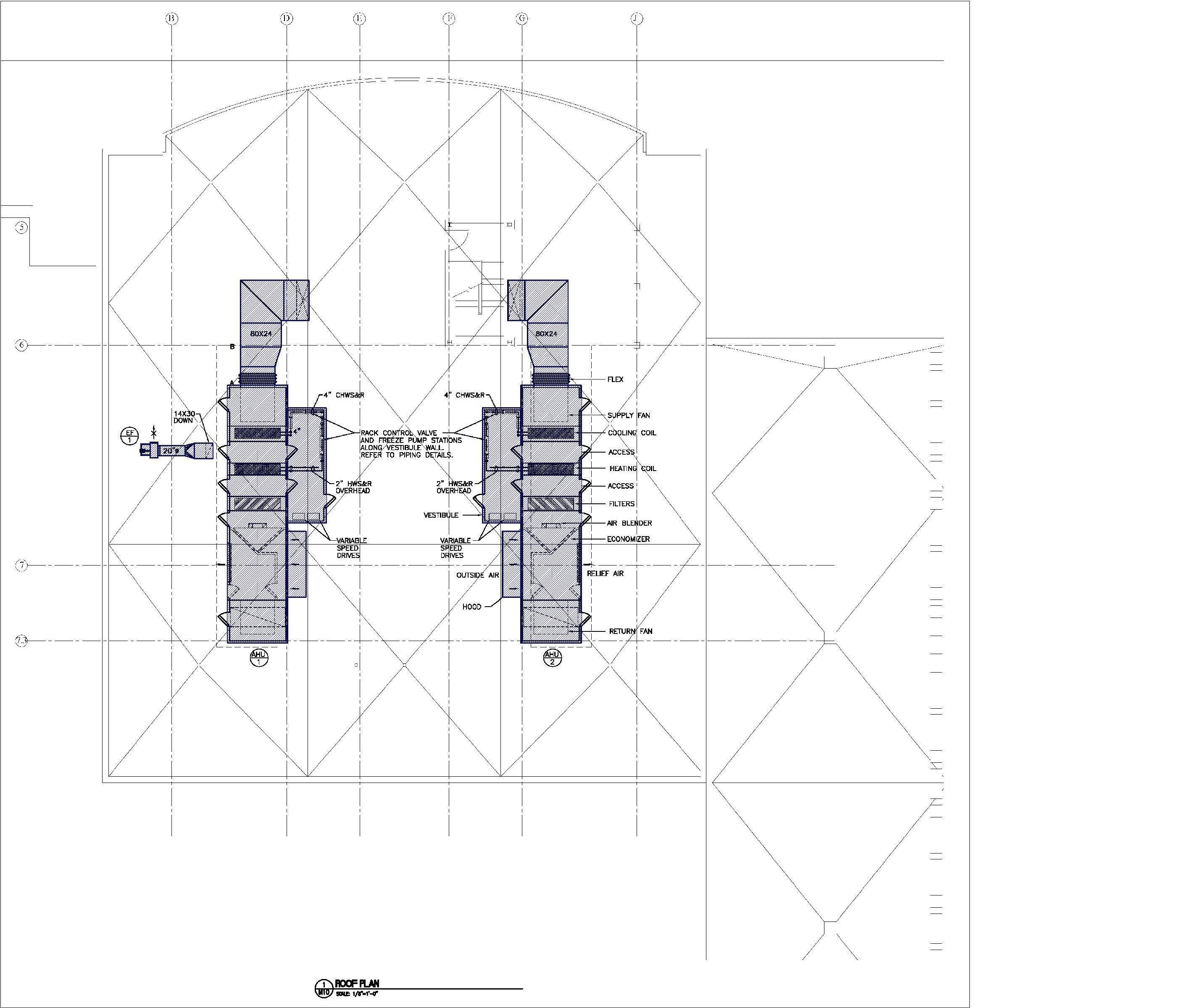 floorplan ae390final #323049