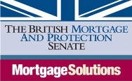 British Mortgage and Protection Senate
