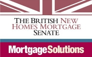 British New Homes Mortgage Senate