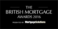 British Mortgage Awards