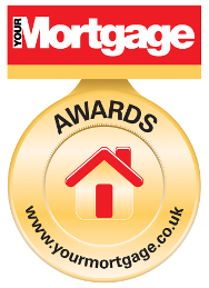 Your Mortgage Awards