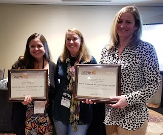 Best Digital Photo Frame 2020 AERA ACTION RESEARCH * Special Interest Group *