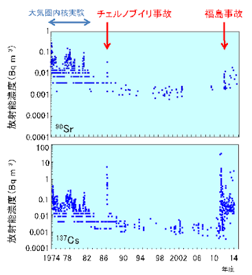fig2.png?height=400&width=367
