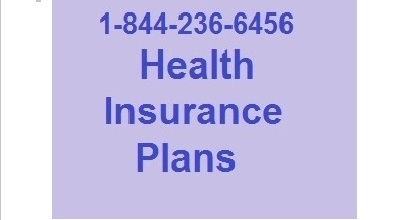 Affordable Health Insurance >> Wisconsin Health Insurance Companies Affordable Health