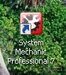 دوره صيانه كامله لجهازك:::مع هذه العملاق System Mechanic Professional 7 بالصور 105