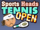 https://sites.google.com/site/unblockedgames77/sports-heads-tennis