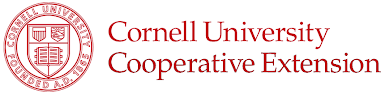 Image result for cornell cooperative extension