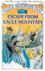 Escape From Eagle Mountain