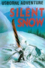 Silent Snow cover art