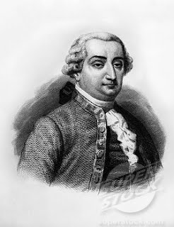 cesare beccaria punishment Cesare beccaria an italian theorist who in the 18th century first suggested linking crime causation to punishments and became known as the founder of the classical school of criminology believed that punishment should be certain, severe, and swift did not believe in the death penalty.