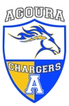 Agoura High School