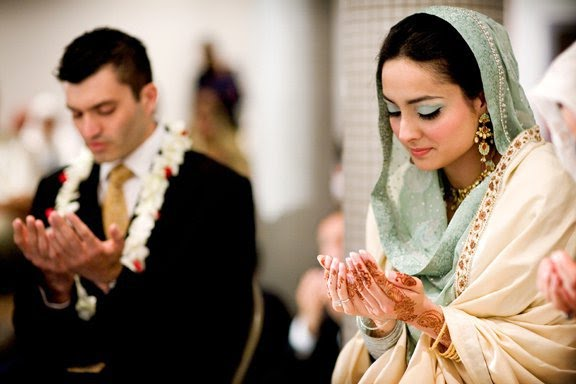 muslim single men in east palatka Free muslim matrimonial site start your marriage off the halal way no dating allowed this site is just for marriage minded muslim singles.