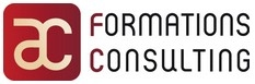 http://www.ac-formations-consulting.fr/