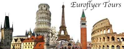 tour and travel services in chandigarh