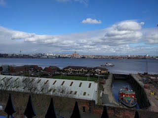 https://sites.google.com/site/aintreeu3a/groups/out-and-about/Birkenhead%20Priory.jpg