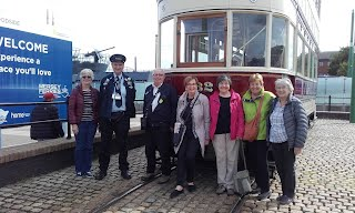 https://sites.google.com/site/aintreeu3a/home/Wirral%20Transport%20Museum%20-%20August%202018.jpg