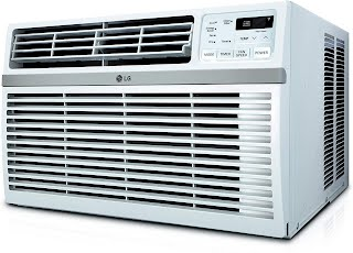 Fascination About 10000 Btu Air Conditioner 1