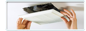 http://www.airductcleaningcincoranch.com/cleaning-services/air-vent-cleaning-services.jpg