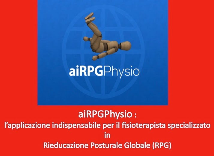 http://www.airpgphysio.com