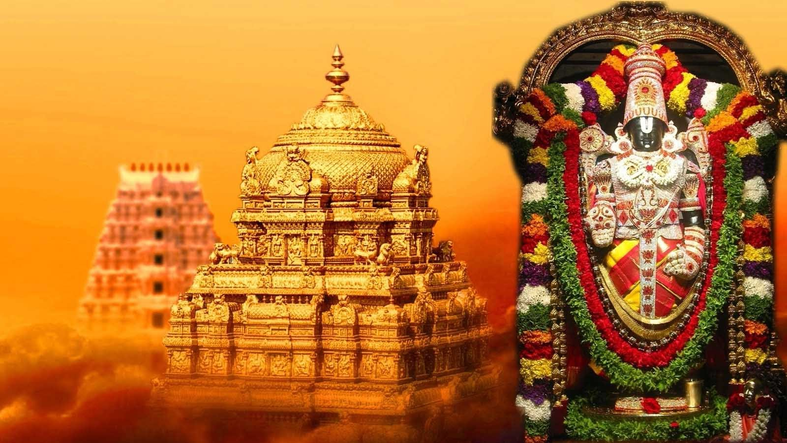 Click Here To Download Conference Brochure Aisccontirupati