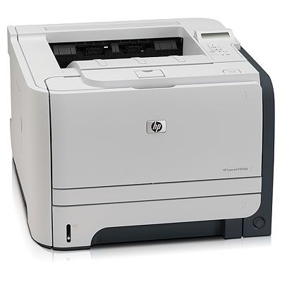 Printer j3500 all-in-one hp driver officejet