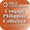 Cengage Philippine Collection
