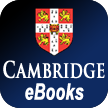 Cambridge eBooks
