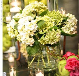 Costco Flowers Wedding 20 Trend I am going to