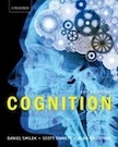 http://www.amazon.ca/Cognition-Daniel-Smilek/dp/0195447492