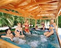 Туры в Турцию - Botanic Hotel & Resort 5* (Алания)