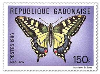 Rare stamps are interesting to collect and colorful postage stamps from exotic lands make wonderful gifts for the home or the office.